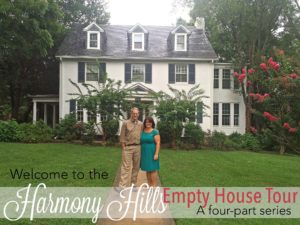 http://www.harmonyhillshomeandgarden.com/2016/06/our-house-empty-on-move-in-day.html