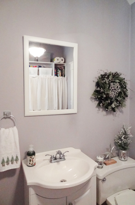 How To Install Bathroom Sconces Harmony Hills Home And